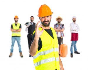 Oferty Pracy w Austrii 7