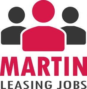 logo Leasing Jobs 2
