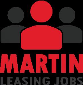 logo Leasing Jobs