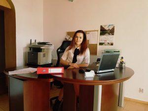 Leasing Jobs - Praca w Austrii 5