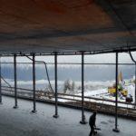 Praca w Austrii - Nasze budowy 4