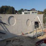 Praca w Austrii - Nasze budowy 2