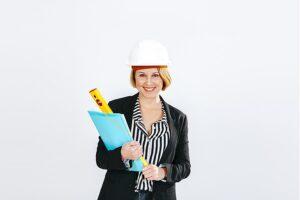 Agencja Leasing Jobs - Praca w Austrii