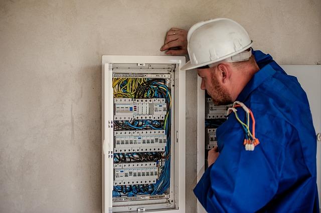Elektryk Austria